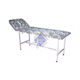 Массажный стол КМ-01