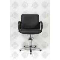 Кресло К-01 гидравлика