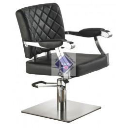 Кресло парикмахерское А166