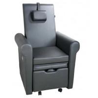 Педикюрное кресло Р42