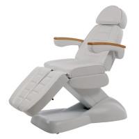 Кресло педикюрное Р44