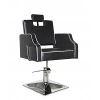 Кресло мужское Фаэтон