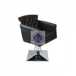 Кресло Венера