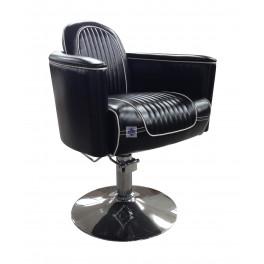 Кресло Арчи